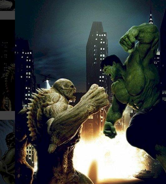 Image credit: Instagram/hulk.the.goliath