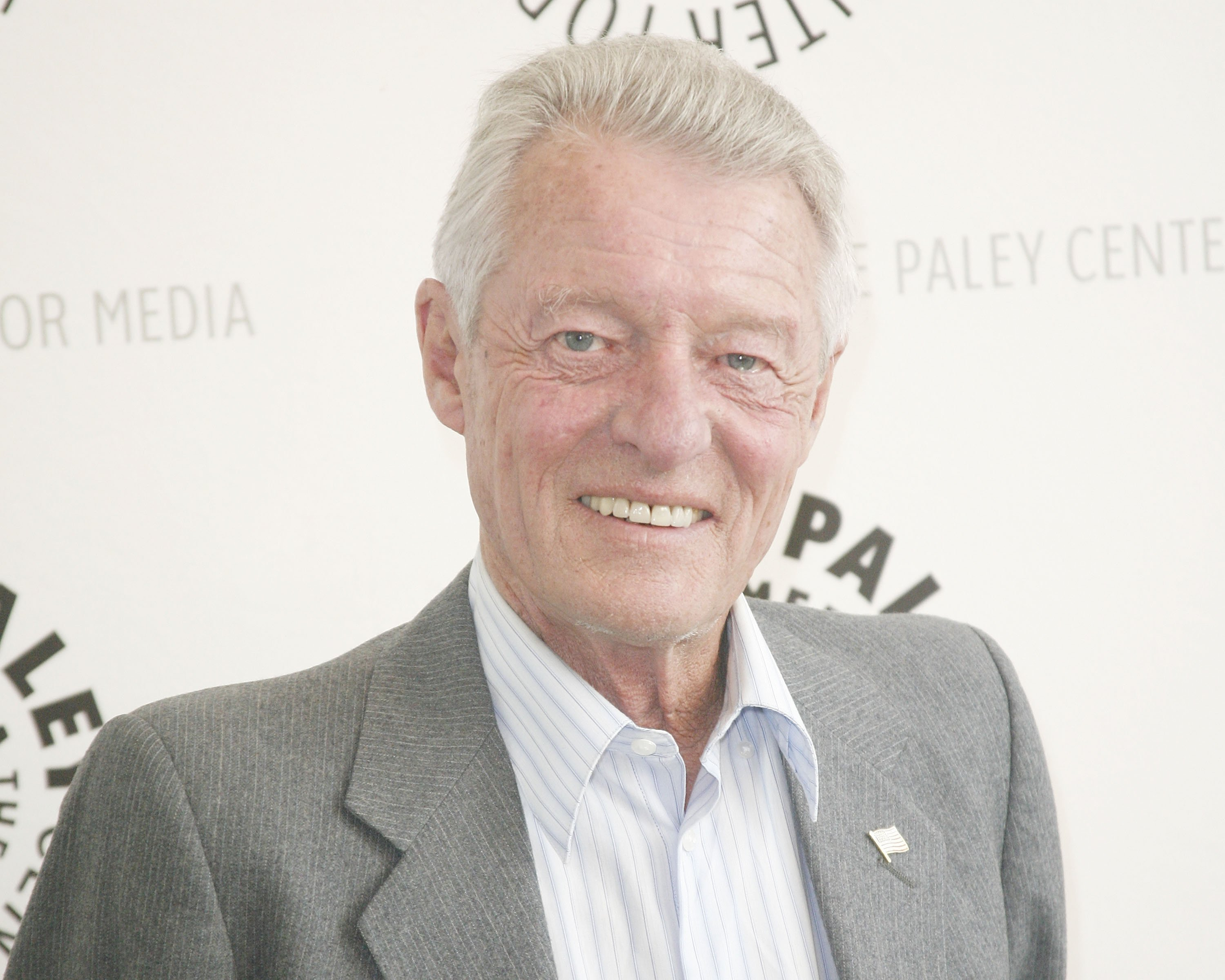 Image Credits: Getty Images | Ken Osmond died on May 18