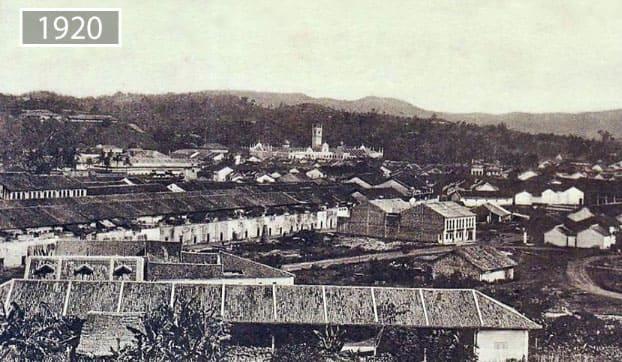 Image Credits: Historybyday.com