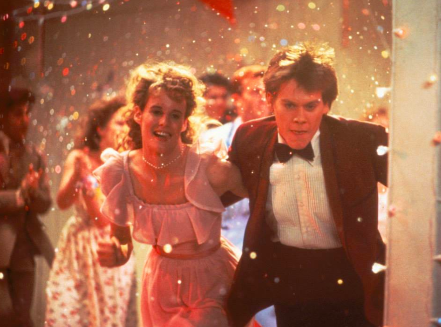 Image source: Facebook/Footloose1984