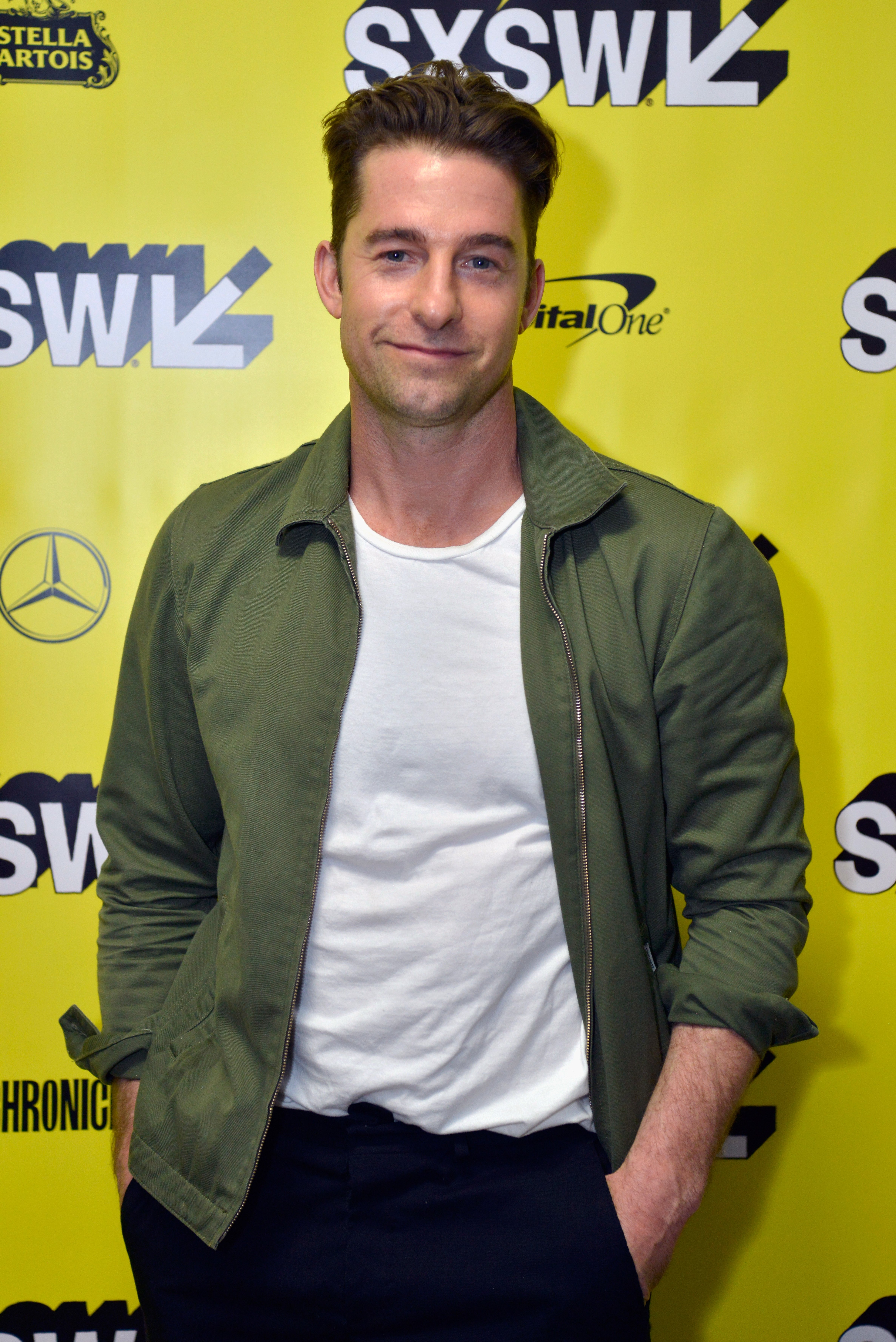 """Image Credits: Getty Images / Nicola Gell 