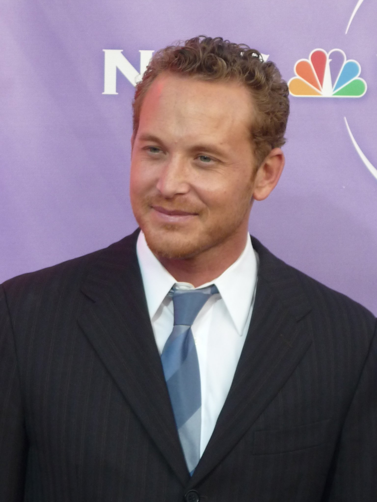 Cole Hauser /CC BY 2.0 / greginhollywood / flickr
