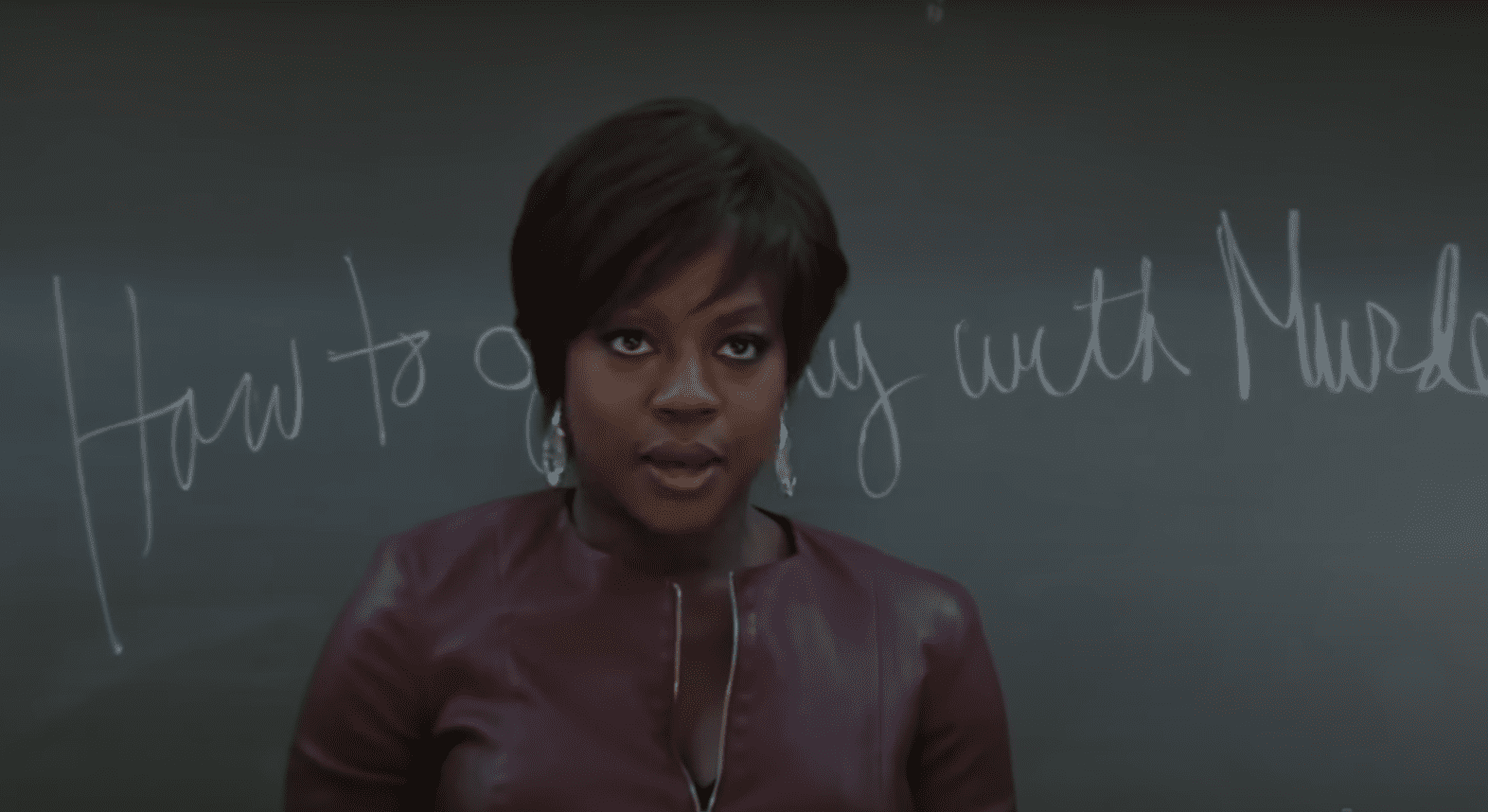 Image Source: Youtube/IGN|How To Get Away With Murder