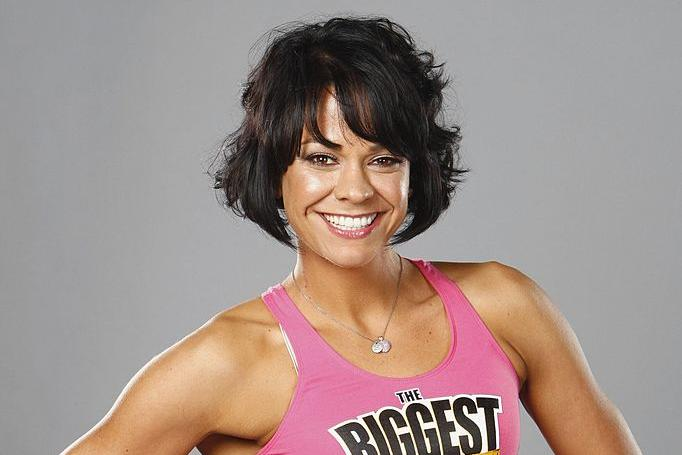 Where Are Your Favorite Biggest Loser Winners Now?