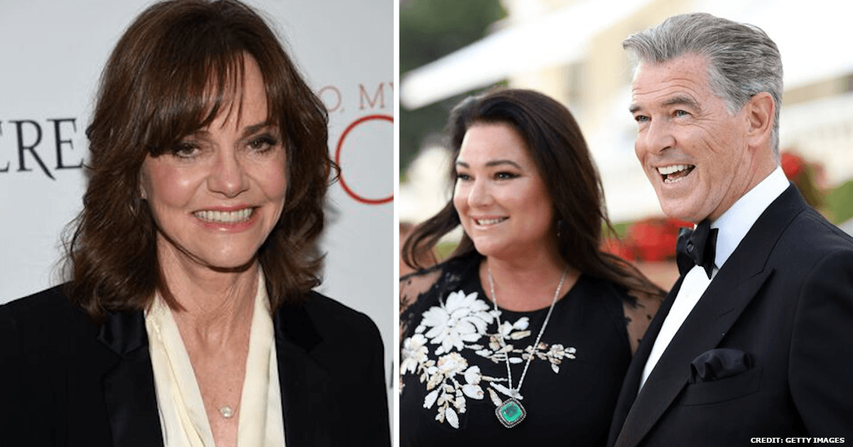 Beloved Actors of the 'Mrs Doubtfire' Movie Then and Now