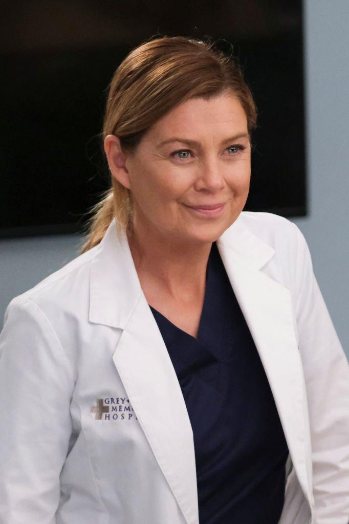 Image Credits: Getty Images | Meredith Grey is known to be a head-strong doctor