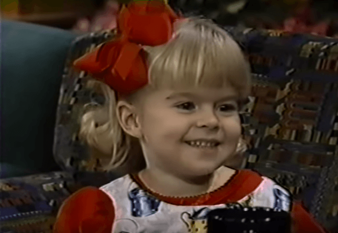 Image source: Youtube/Classic Girl Child Stars of tv and Film