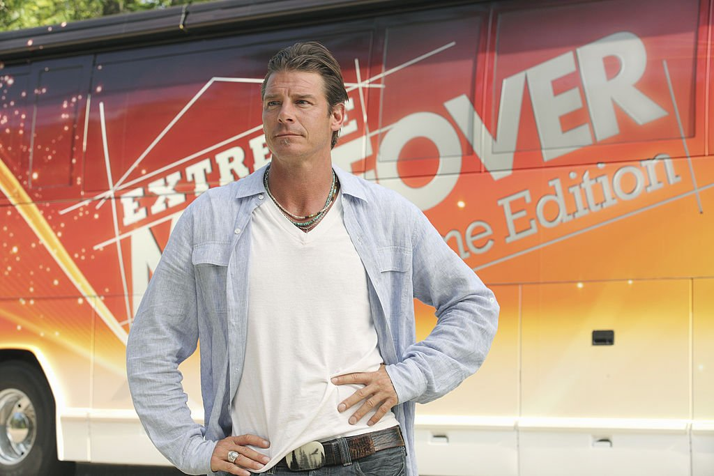 Extreme Makeover Home Edition: The Truth About The Show