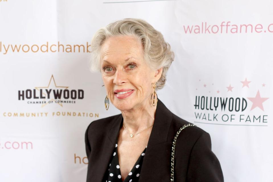 These Celebs Are Over 90 And They're Beautiful