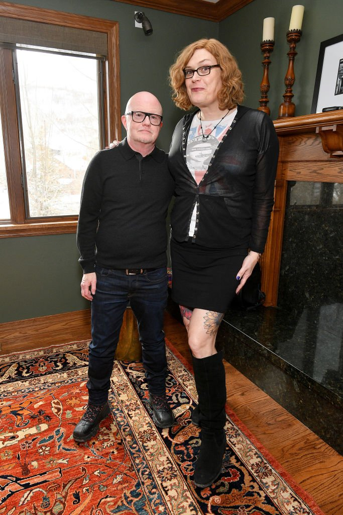 """Image Credits: Getty Images / Dia Dipasupil 