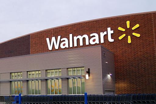 Avoid These Items On Your Next Trip to Walmart