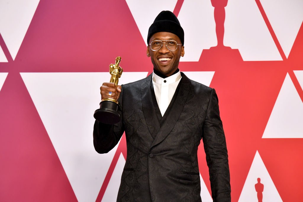 """Image Credits: Getty Images / Jeff Kravitz/FilmMagic 