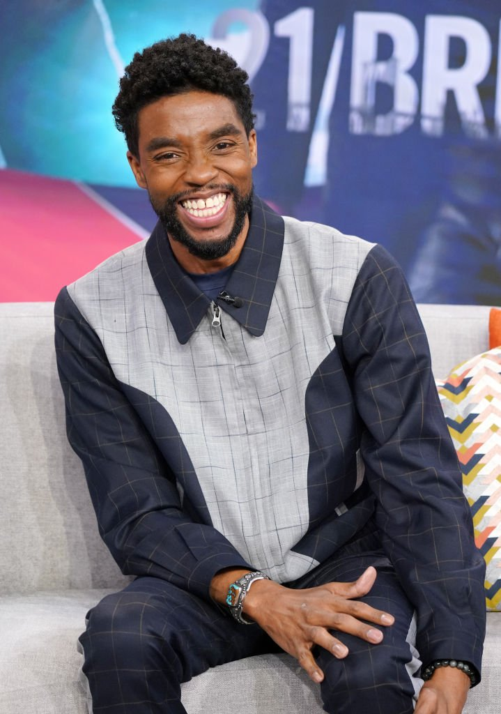 """Image Credits: Getty Images / Alexander Tamargo 