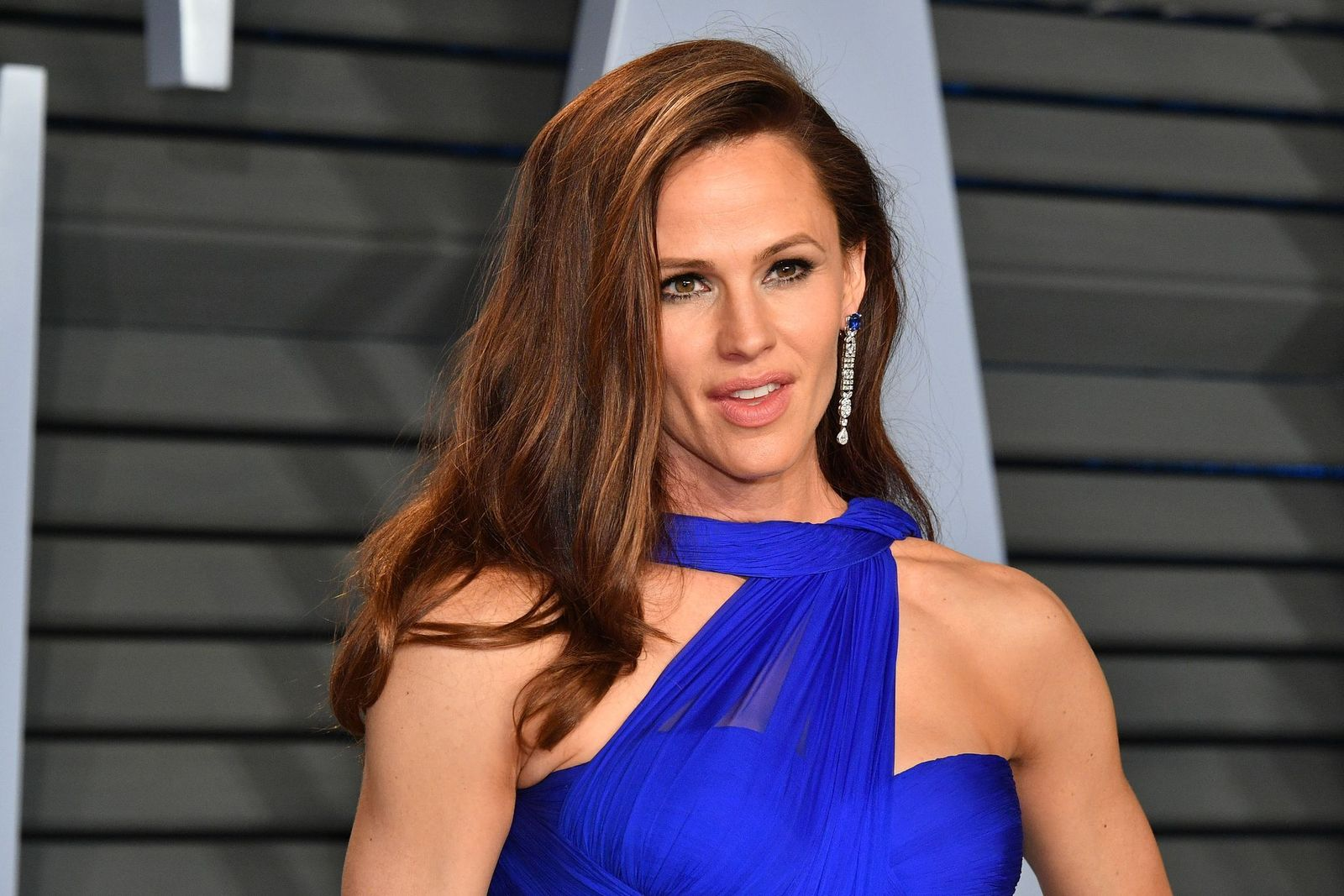 Jennifer Garner/Photo:Getty Images