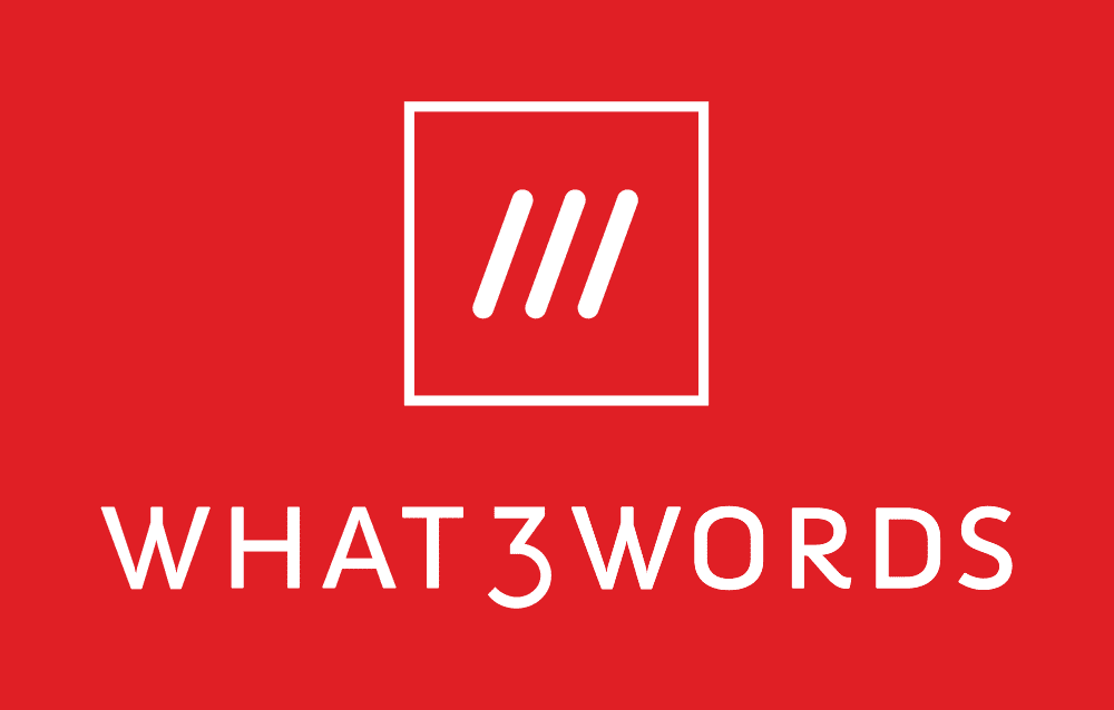 Image Credit: Facebook/What3words Official Page