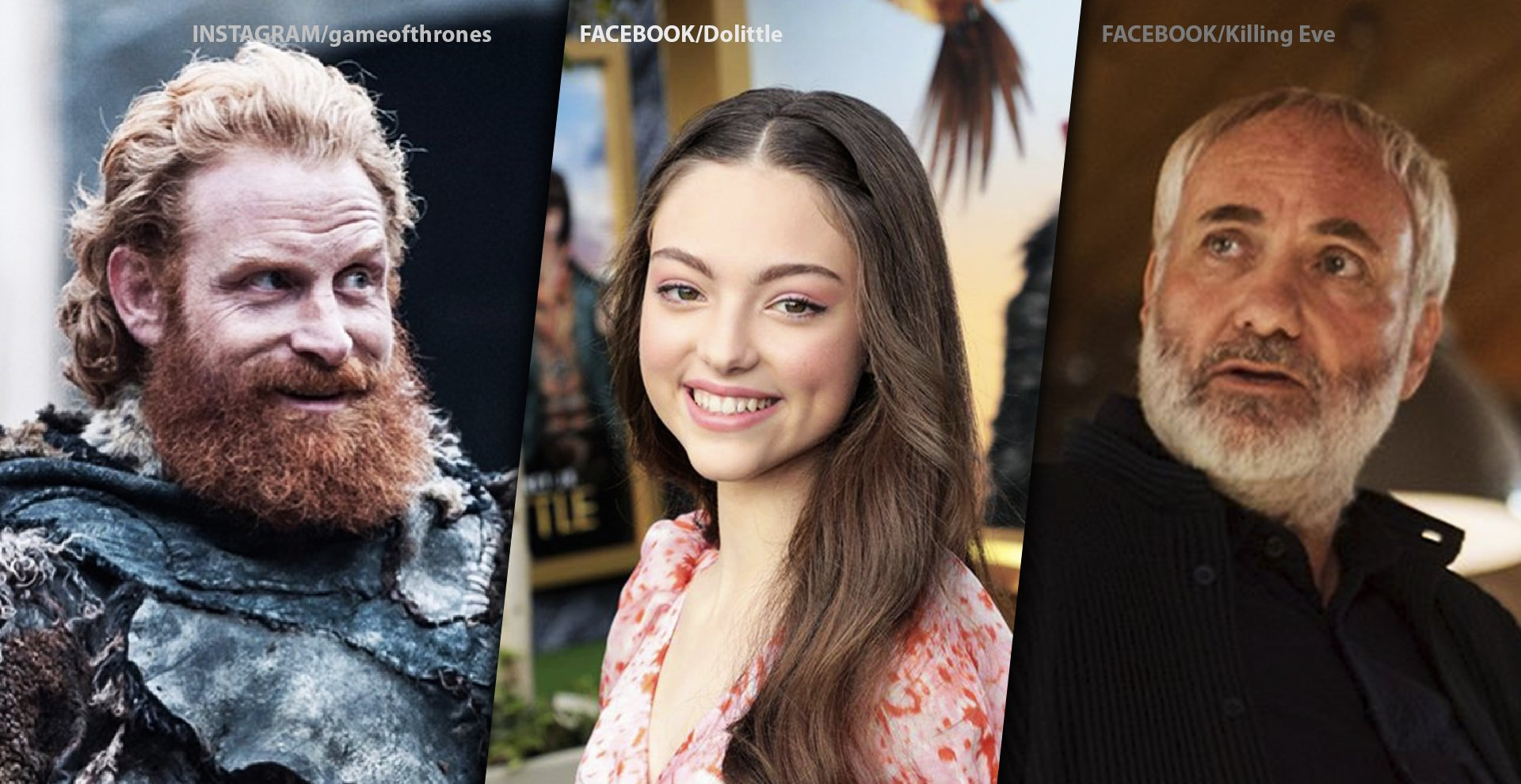 The Witcher Season 2: New Cast Members And Plot Theories