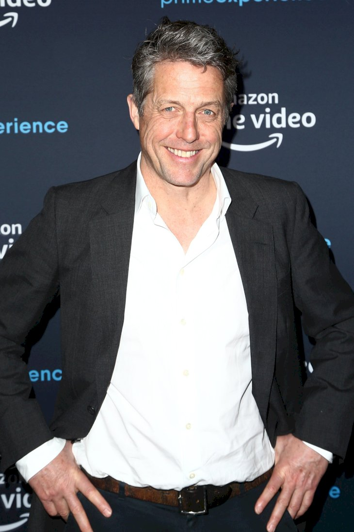 """Image Credit: Getty Images/Tommaso Boddi 