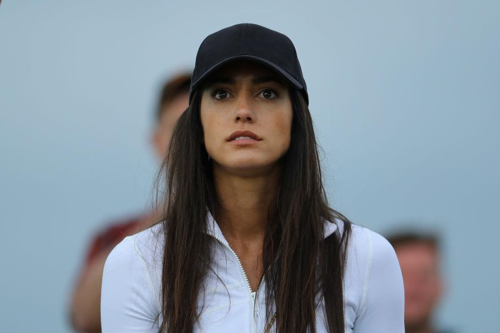 The Reason Allison Stokke Did Not Want To Be Famous