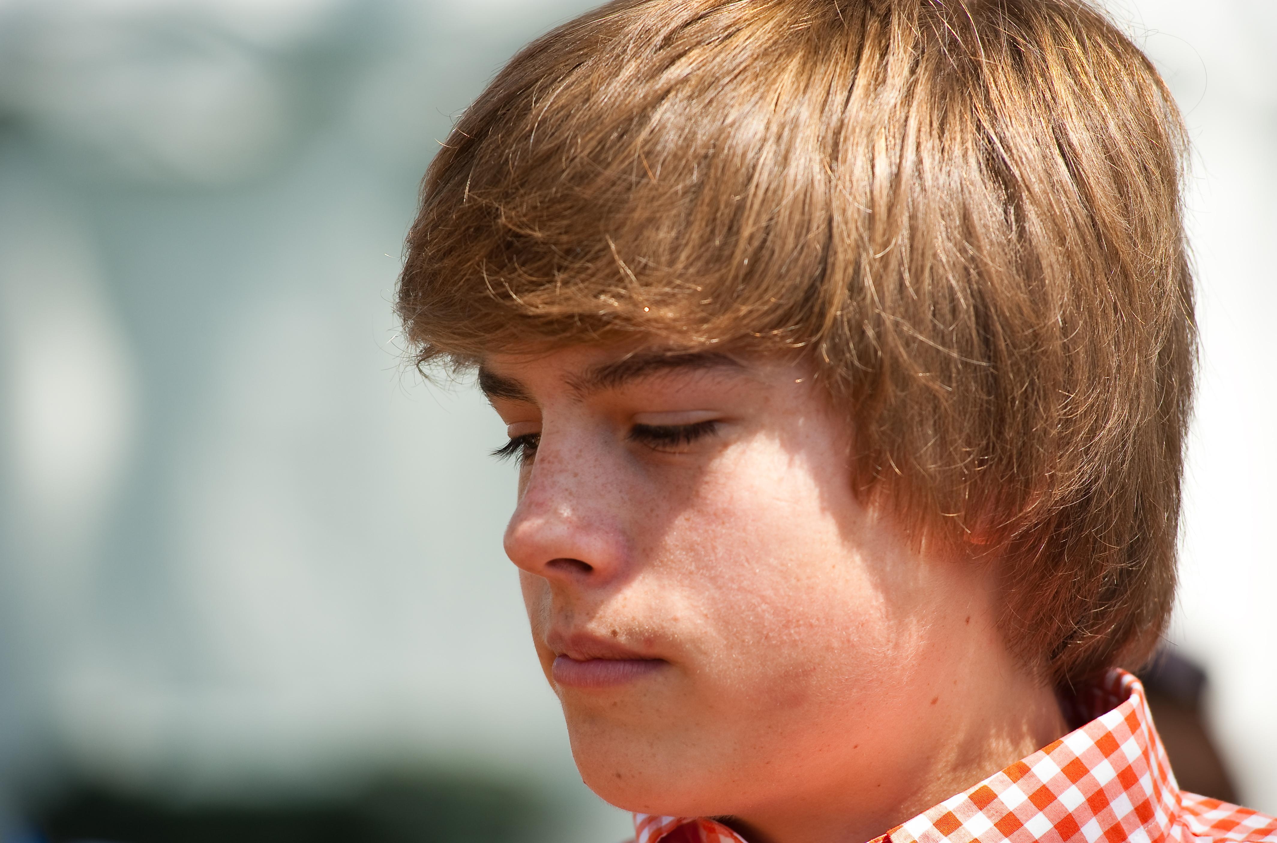 Daniel Ogren, Dylan Sprouse 2010 2, CC BY-SA 3.0