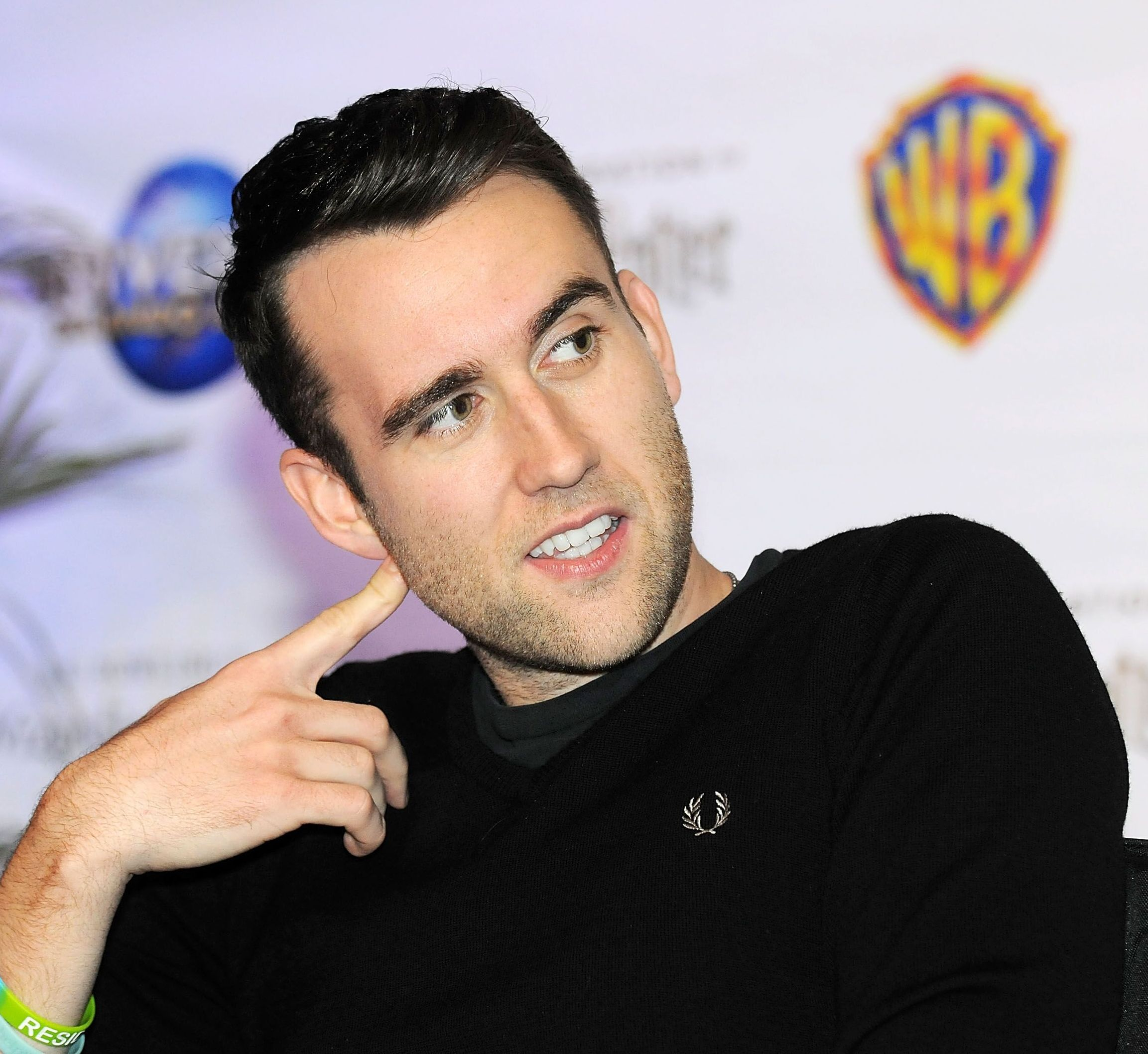 Matthew Lewis/Photo:Getty Images