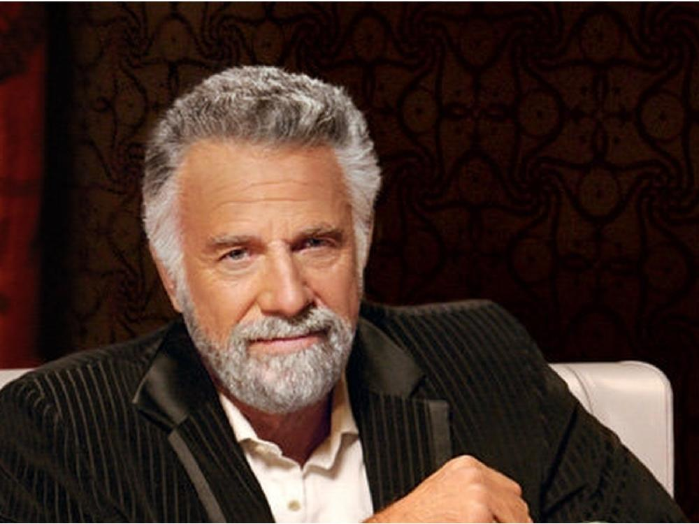 Image Credit: YouTube/Dos Equis