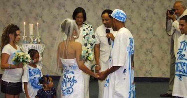 Image Credits: Smosh.com