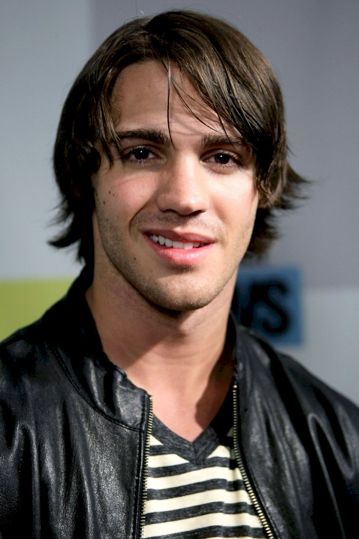 Steven R. McQueen / Photo:Getty Images