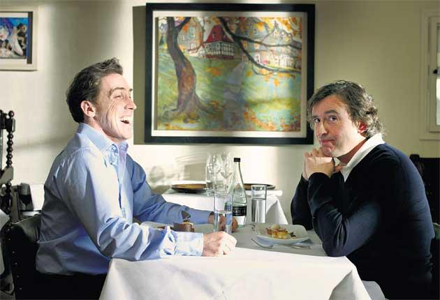 Image Credts: Esquire.com