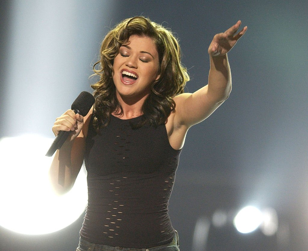 """Image Credits: Getty Images / SGranitz/WireImage 