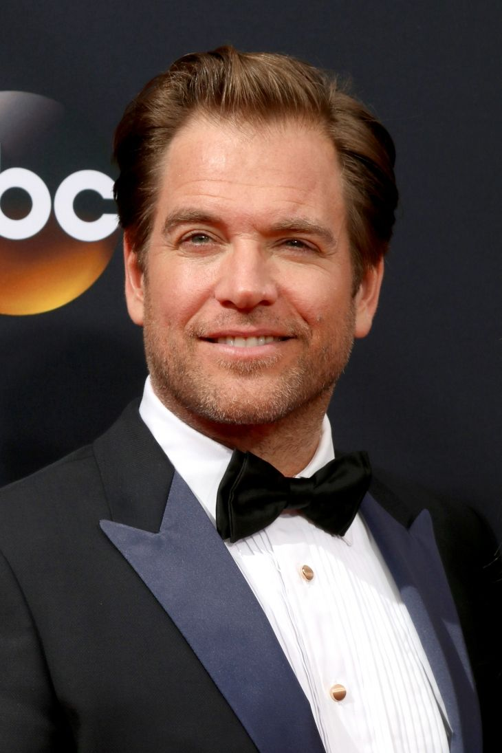 Fans are hoping to see Michael Weatherly return to NCIS / Getty Images