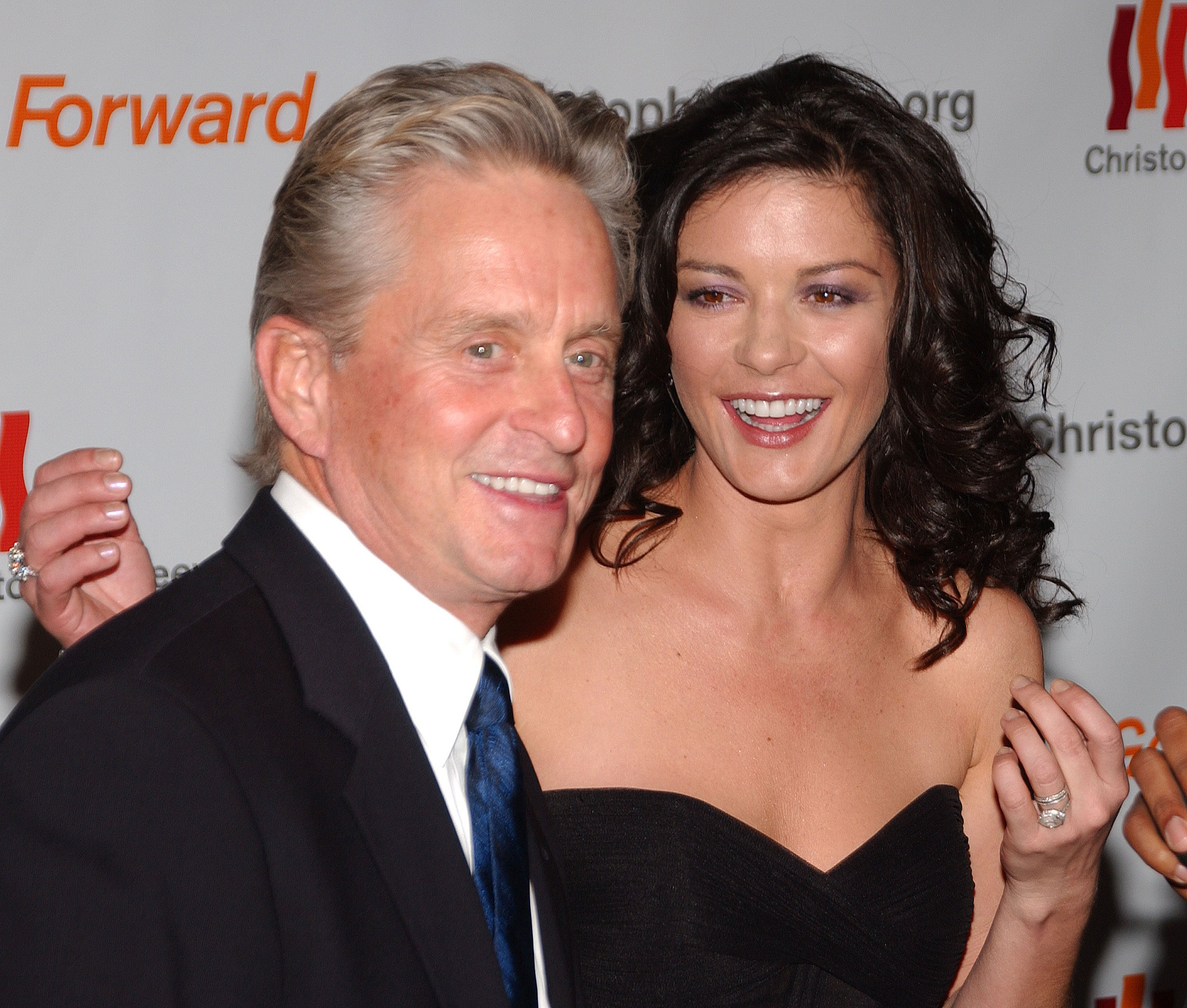 """Image Credits: Getty Images / Andrew H. Walker 