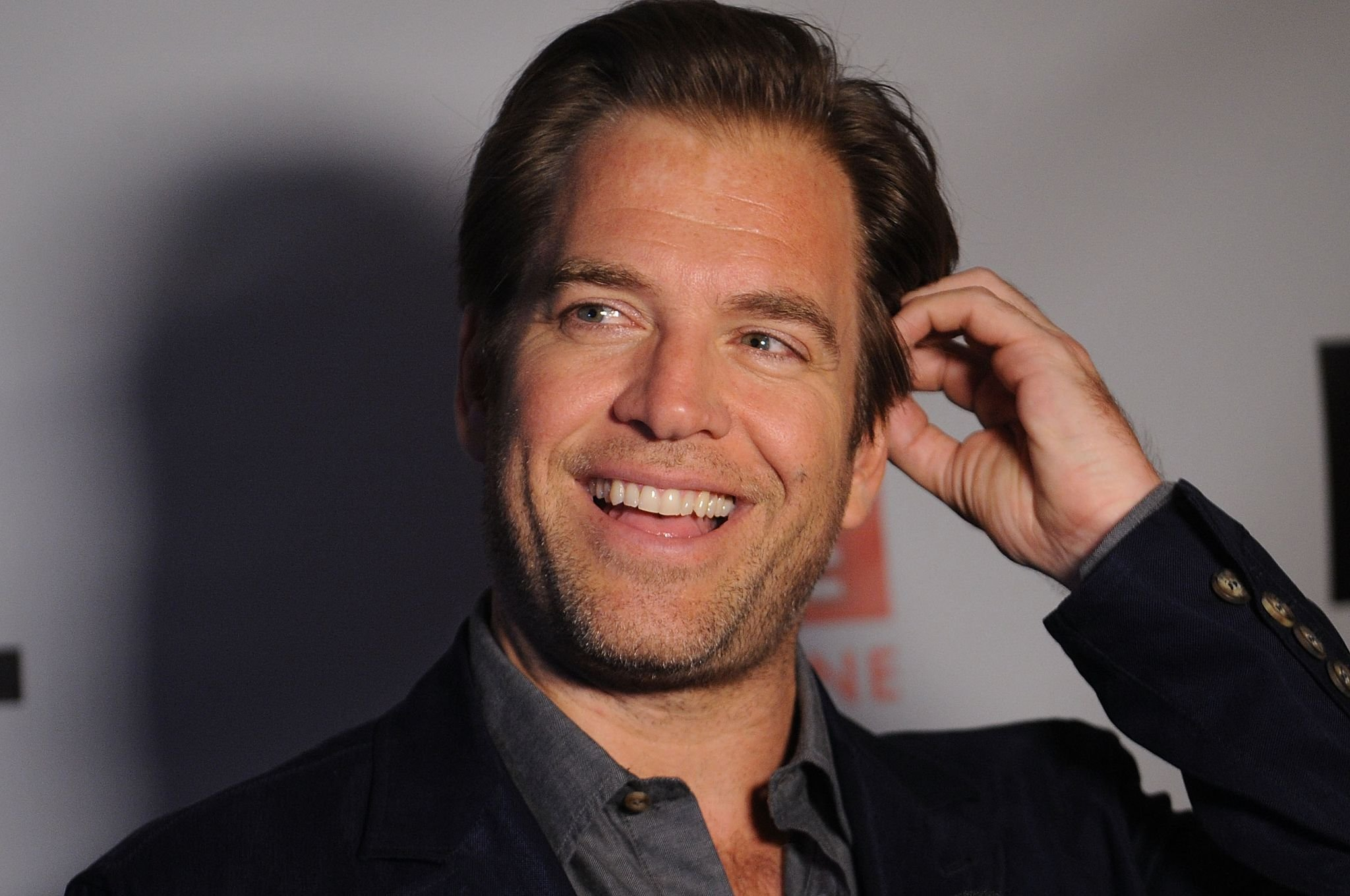 Michael Weatherly didn't want to stay in the same role any longer / Getty Images