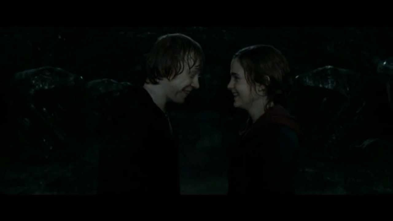 Image Credit: Warner Bros. Pictures/Harry Potter and the Deathly Hollows Part 2