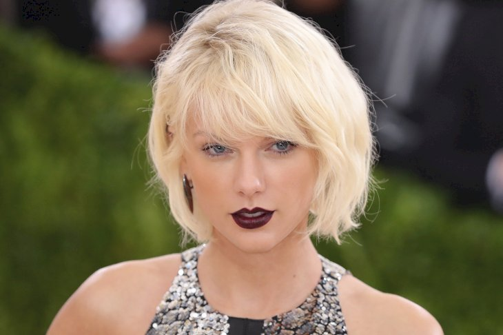 """Image Credits: Getty Images / Neilson Barnard 