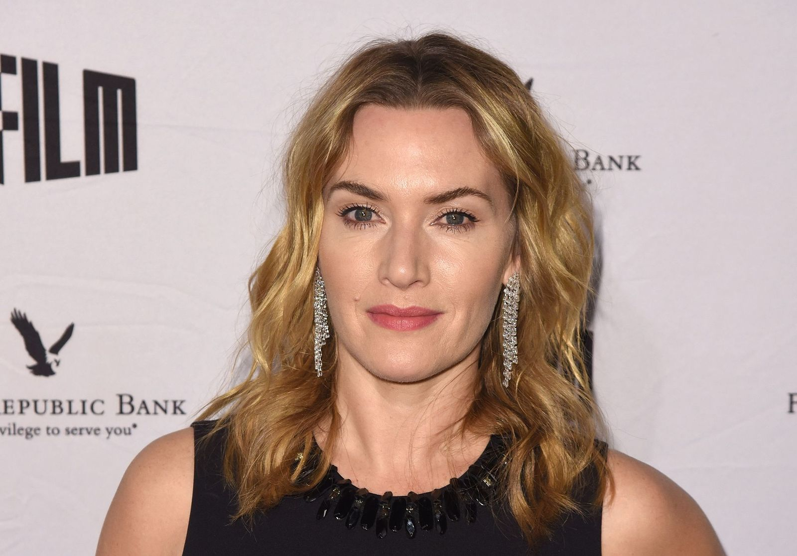 Kate Winslet/Photo:Getty Images